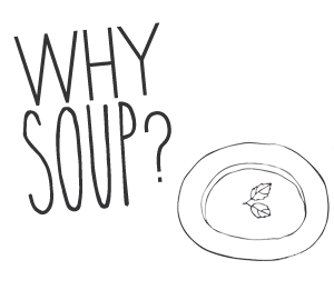 why soup is good for you kitskitchen
