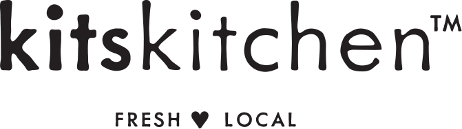 kitskitchen - Healthy, Local, Organic Soup in Vancouver BC