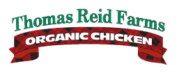 Thomas-Reid-Farm-Logo-kitskitchen