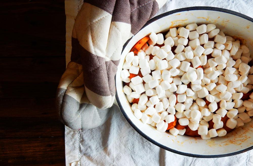kitskitchen-recipe-vegan-sweet-potato-bake-thanksgiving