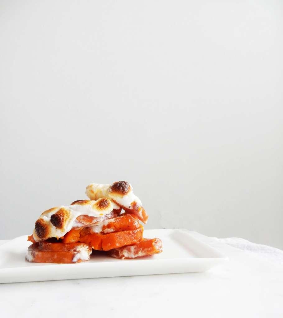 kitskitchen-recipe-vegan-sweet-potato-bake-thanksgiving2