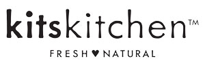 kitskitchen health foods